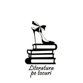 Literatura pe tocuri