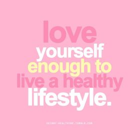 I-want-to-live-healthy .