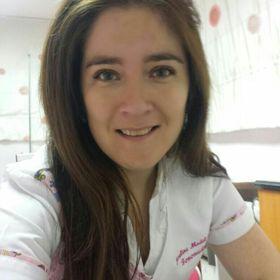 Joseline Medel