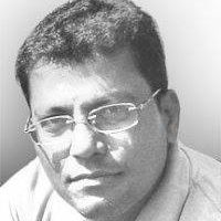 Ashok Raman