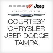 Courtesy Chrysler Jeep Dodge >> Courtesy Chrysler Jeep Dodge Courtesycjd On Pinterest
