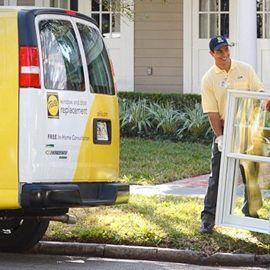 k c company pella windows doors kcpella on pinterest k c company pella windows doors