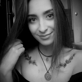 Sara Poprawska