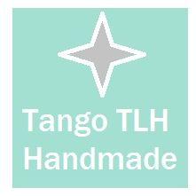 Tango TLH Handmade