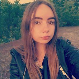 Barbi Karolyi
