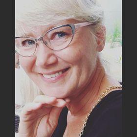 Ulla Valve