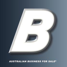 Australian Business For Sale