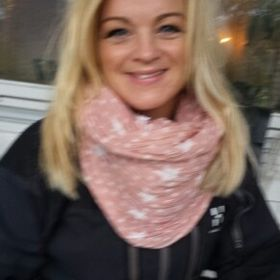 Linda Håland