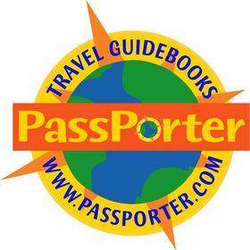 PassPorter Disney Travel Guides + Disney Tips + Trip Tools