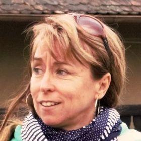 Alenka Lishakova