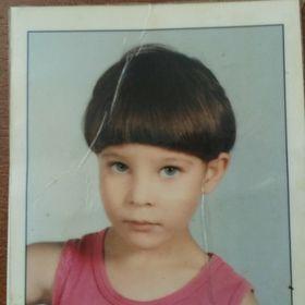 Fatma Dilmaç