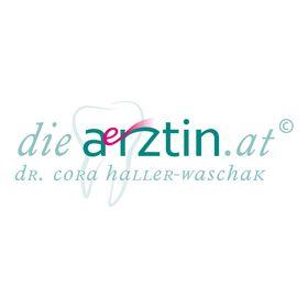 Zahnärztin - Ordination Dr. Cora Haller-Waschak