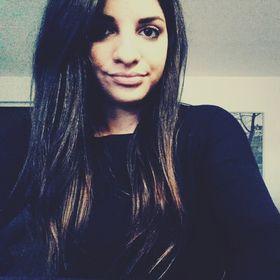 Tania Lombardo