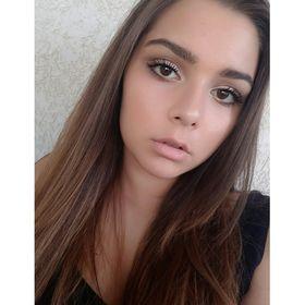Alessia Del Verme