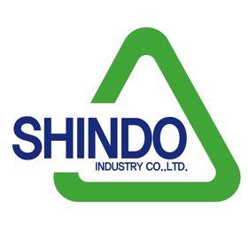 shindosafety