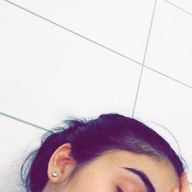 Soreia Khorshid