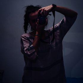 Martina Reggiani