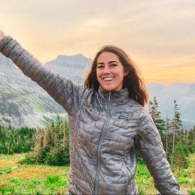 Morgan T | Micro Influencing, Female entrepreneurship
