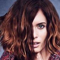 Aveda Mane Street Hair Salon