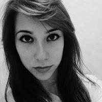 Martina Mannino