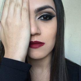 Gabriela Lino