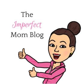 The Imperfect Mom Blog