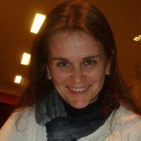 Natércia Lobato Pinheiro Lima