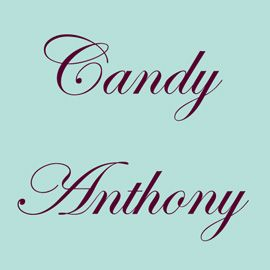 Candy Anthony