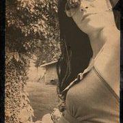 Bridgette Davis