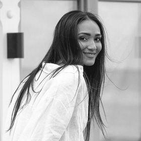 Наталья Шейн