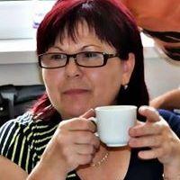 Katka Ozsvaldová