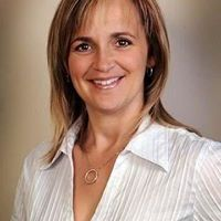 Carole Rochon
