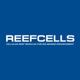Reef Cells