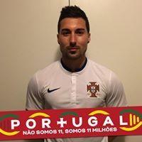 Ricardo Paulo