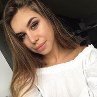 Daria Morawska