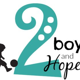 Elpida Two boys and hope (elpida2701) on Pinterest