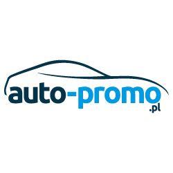 Auto-promo.pl