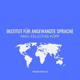 IFAS AUSTRIA