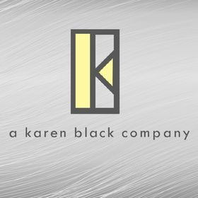 A Karen Black Company