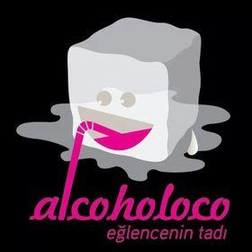 Alcoholoco