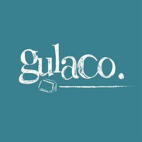 GULACO