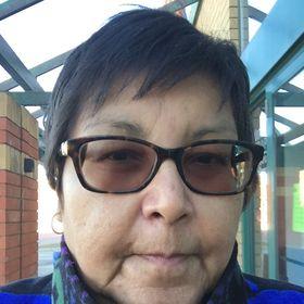 Brenda Delorme