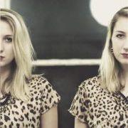 Barbora Keherova