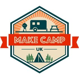 MakeCamp UK