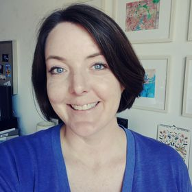 Erin Riker