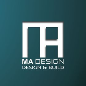 MA design WLL