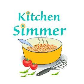 KitchenSimmer