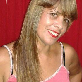 Andrea Torales