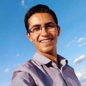 Thiago Fernandes
