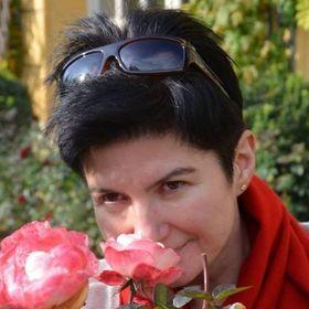 Beata Kowalczyk Piela